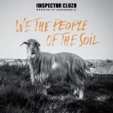 vignette de 'We the people of the soil (Inspector Cluzo (The))'