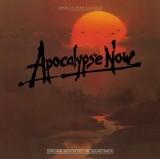 """Afficher """"Apocalypse now"""""""