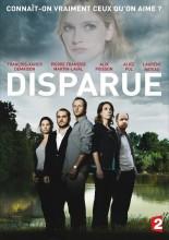 vignette de 'Disparue, saison 1 (Charlotte Brandstrom)'