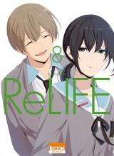 "Afficher ""ReLIFE n° 09"""