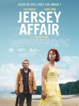 "Afficher ""Jersey Affair"""