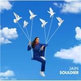 vignette de 'Souldier (Jain)'