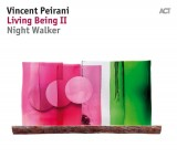 "Afficher ""Living being II - Night walker"""