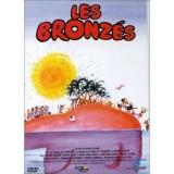 """Afficher """"Les Bronzés"""""""