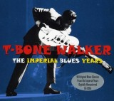 """Afficher """"The Imperial blues years"""""""