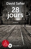 """Afficher """"28 jours"""""""