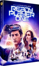 """Afficher """"Ready player one"""""""