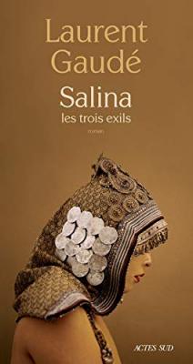 "Afficher ""Salina"""