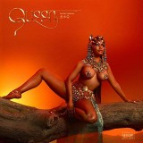 vignette de 'Queen (Nicki Minaj)'