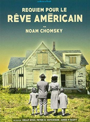 """Afficher """"Requiem pour le rêve américain"""""""