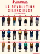 """Afficher """"La Révolution silencieuse"""""""