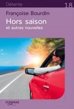 "Afficher ""Hors saison"""