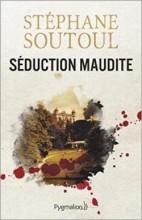 """Afficher """"Séduction maudite"""""""