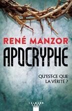 "Afficher ""Apocryphe"""