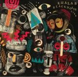 vignette de 'Black noise 2084 (Khalab)'