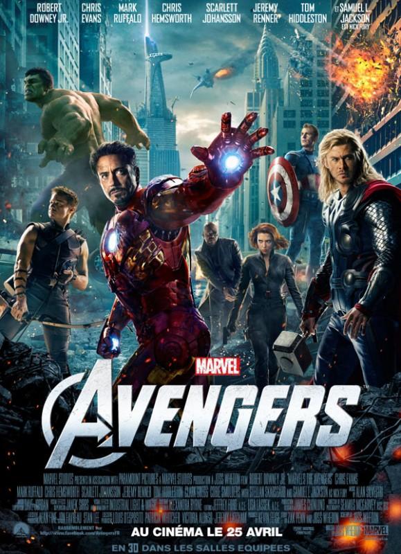 """<a href=""""/node/87426"""">Avengers</a>"""