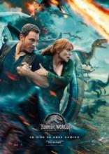 """Afficher """"Jurassic world Jurassic World"""""""