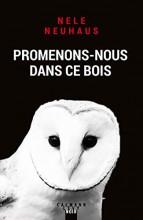 """Afficher """"Promenons-nous dans ce bois"""""""