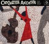 vignette de 'Havana mambo (Orquesta Akokan)'