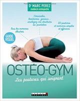 """Afficher """"Ostéo-gym"""""""