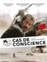 """Afficher """"Cas de conscience"""""""