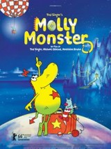 "Afficher ""Molly monster"""