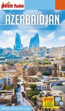 "Afficher ""Azerbaïdjan"""