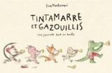 "Afficher ""Tintamarre et gazouillis"""