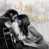 """Afficher """"A Star is born : musique du film de Bradley Cooper"""""""