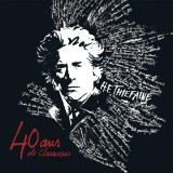 """Afficher """"40 ans de chansons"""""""