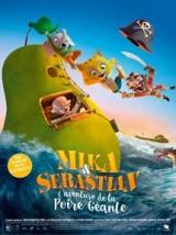 """Afficher """"Mika et Sebastian"""""""