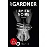 """Afficher """"Lumière noire"""""""
