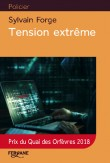 """Afficher """"Tension extrême"""""""