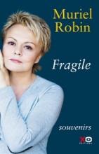 """Afficher """"Fragile"""""""