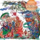 "Afficher ""Masana temples"""