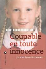"""Afficher """"Coupable en toute innocence"""""""