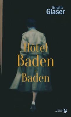 "Afficher ""Hôtel Baden-Baden"""