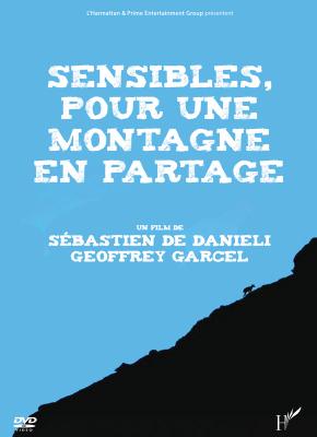 """Afficher """"Sensibles, pour une montagne en partage"""""""