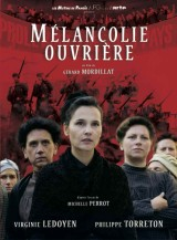 """Afficher """"Mélancolie ouvrière"""""""