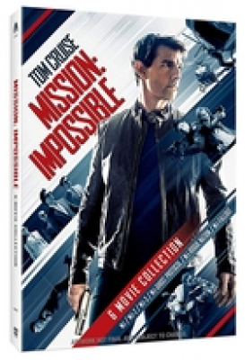 """Afficher """"Mission impossible : Fallout"""""""