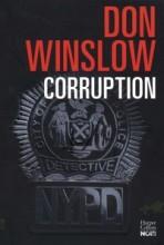 """Afficher """"Corruption"""""""