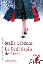 """Afficher """"Le petit sapin de Noël"""""""
