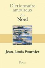 """Afficher """"Dictionnaire amoureux du Nord"""""""