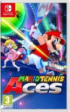 "Afficher ""Mario Tennis Aces"""