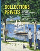 "Afficher ""Collections privées"""