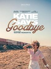 vignette de 'Katie says goodbye (Wayne Roberts)'