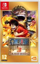 """Afficher """"One Piece n° 3 Pirate Warriors 3"""""""