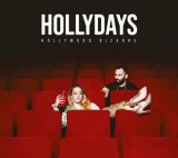 vignette de 'Hollywood bizarre (Hollydays)'