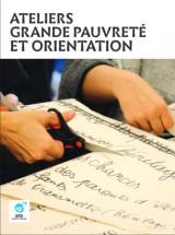 """Afficher """"Ateliers grande pauvreté et orientation scolaire"""""""