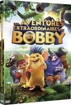 """Afficher """"Les Aventures extraordinaires de Bobby"""""""